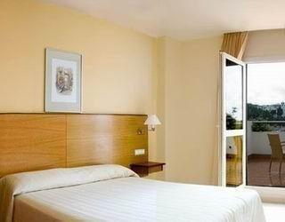 Hotel ATH Al Medina Wellness - фото 1
