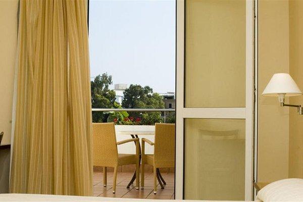 Hotel ATH Al Medina Wellness - фото 14