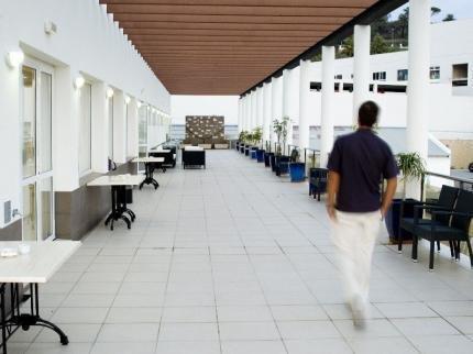 Hotel ATH Al Medina Wellness - фото 19