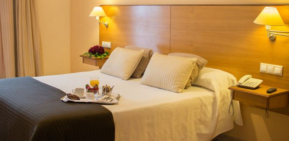Hotel ATH Al Medina Wellness - фото 2