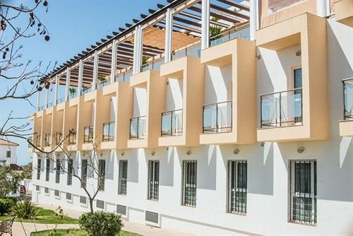 Hotel ATH Al Medina Wellness - фото 23