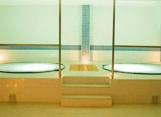Hotel ATH Al Medina Wellness - фото 7