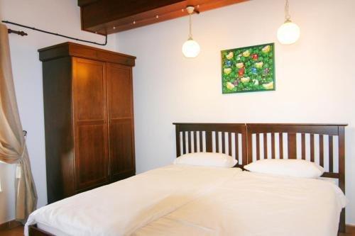 Apartamentos Rurales Turisticos La Posada - фото 2
