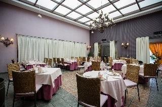 Hotel Villa De Ferias - фото 11