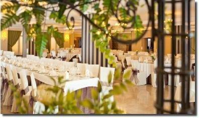 Hotel Villa De Ferias - фото 15