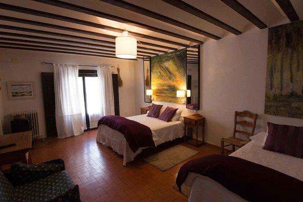 Casa Rural La Ceramica - фото 2