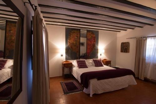 Casa Rural La Ceramica - фото 3