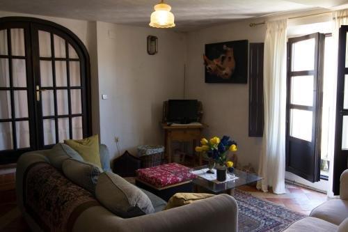 Casa Rural La Ceramica - фото 6