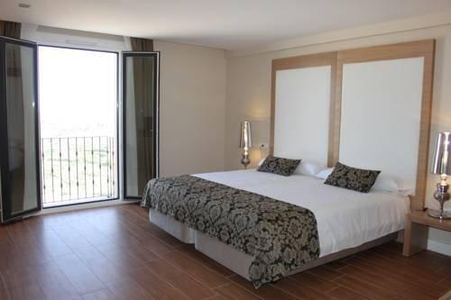 Hotel MedinaSalim - фото 1