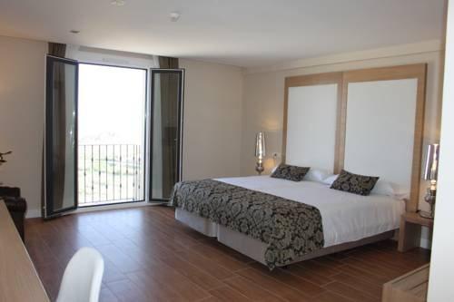 Hotel MedinaSalim - фото 2