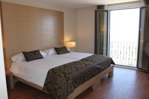 Hotel MedinaSalim - фото 6