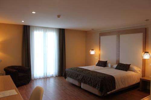 Hotel MedinaSalim - фото 9