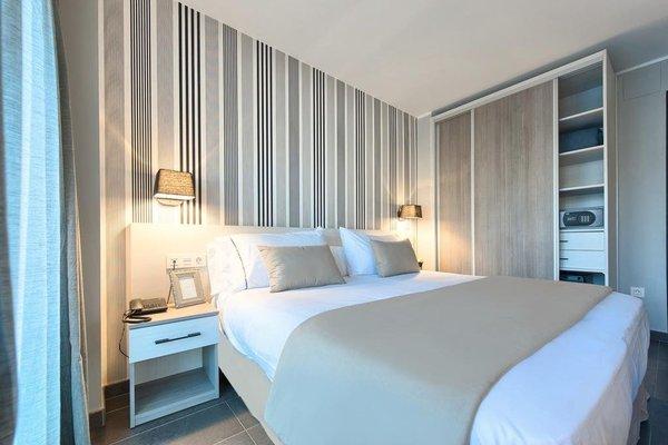 New Hotel Colon - фото 2