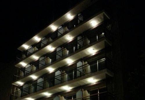 New Hotel Colon - фото 23