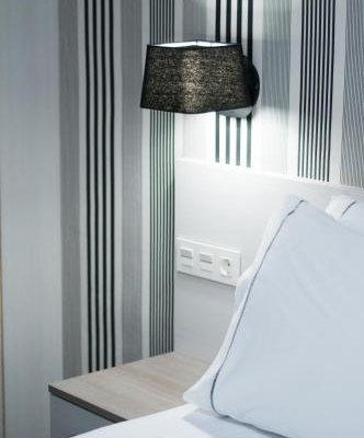 New Hotel Colon - фото 8