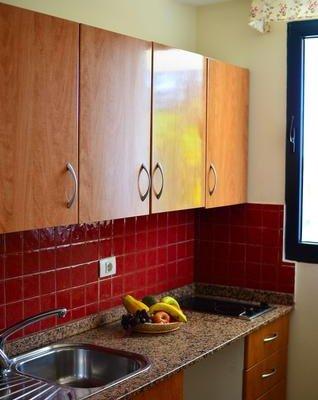 Apartamentos Oasis Maspalomas - фото 10