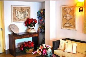 Apartamentos Oasis Maspalomas - фото 5