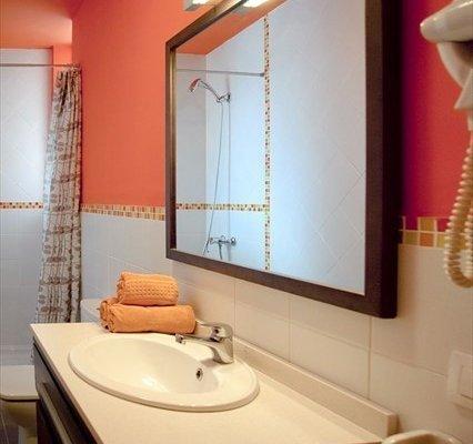 Apartamentos Oasis Maspalomas - фото 8