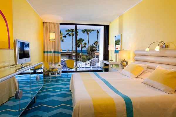 Seaside Palm Beach - фото 1