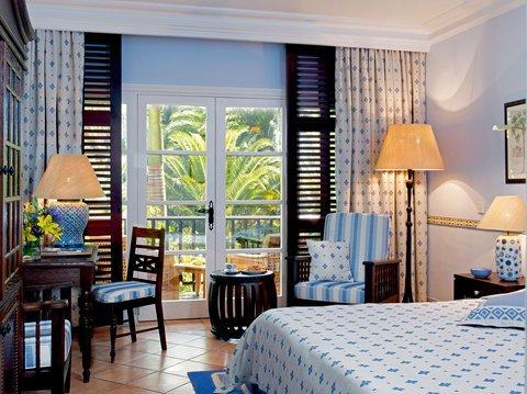 Seaside Grand Hotel Residencia - Gran Lujo - фото 1