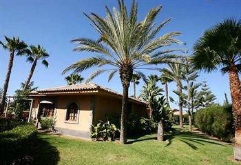 Dunas Suites & Villas Resort - фото 7