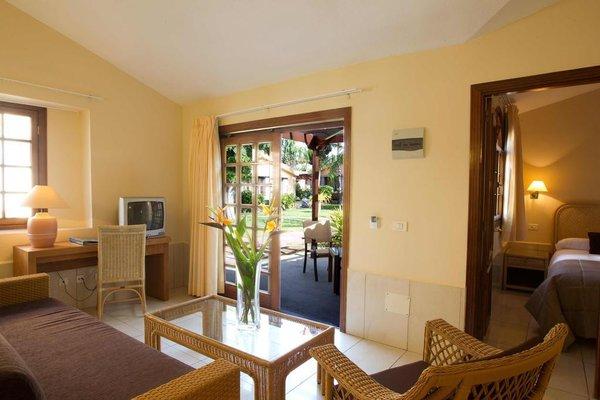 Dunas Suites & Villas Resort - фото 5