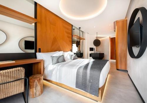 IFA Faro Hotel - фото 1