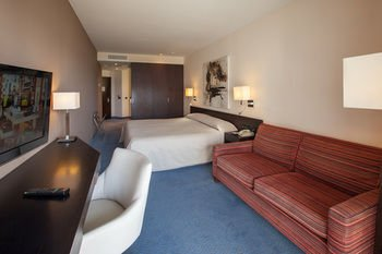 IFA Faro Hotel - фото 2