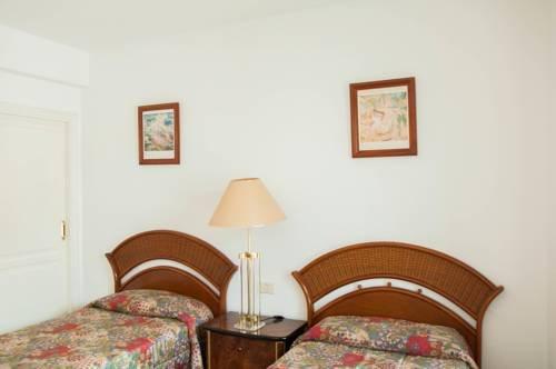 Villas Las Almenas - фото 1