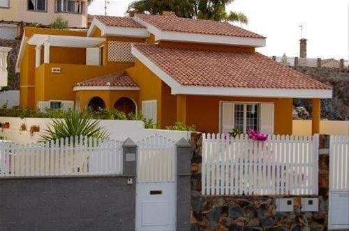Villa Ferrero - фото 20