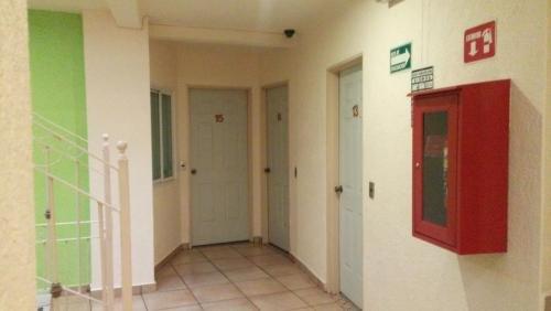 Hotel Astur - фото 12