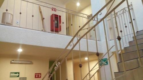 Hotel Astur - фото 15