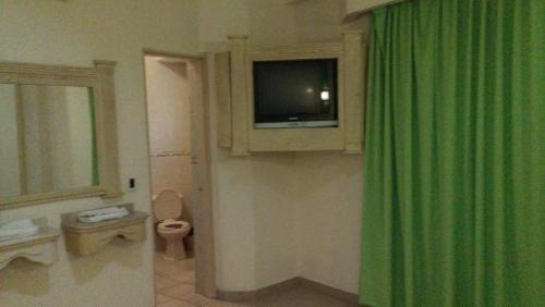 Hotel Astur - фото 4