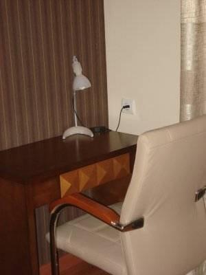 Hotel Ciudad de Martos - фото 5
