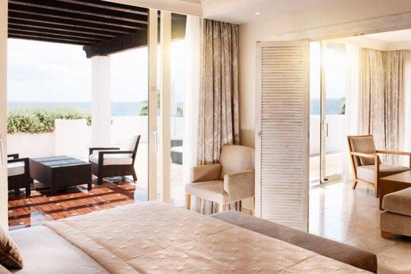 Puente Romano Beach Resort & Spa Marbella - фото 1