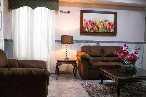 Hotel San Jorge - фото 9