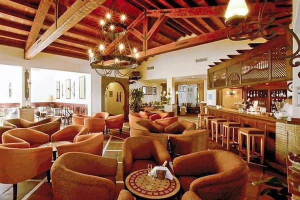 Alanda Club Marbella - фото 7