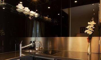 Guadalpin Suites - фото 15