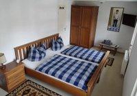 Отзывы Landgasthaus zum Seysingshof