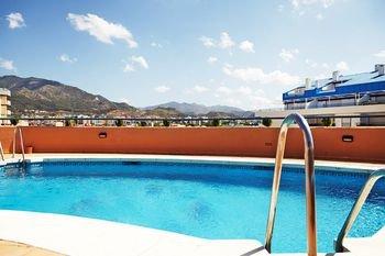 Apartamentos Princesa Playa - фото 20