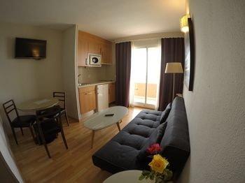 Apartamentos Princesa Playa - фото 5