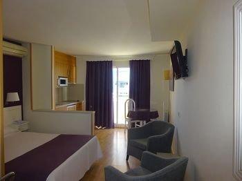 Apartamentos Princesa Playa - фото 6