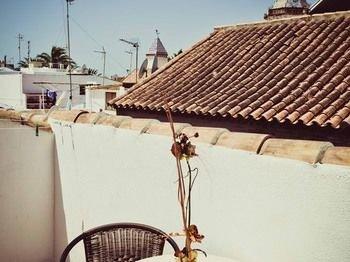 Hostal El Gallo - фото 21