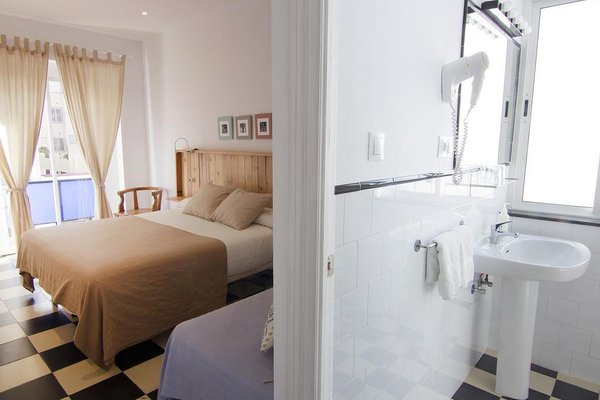 Hotel Finlandia - фото 1