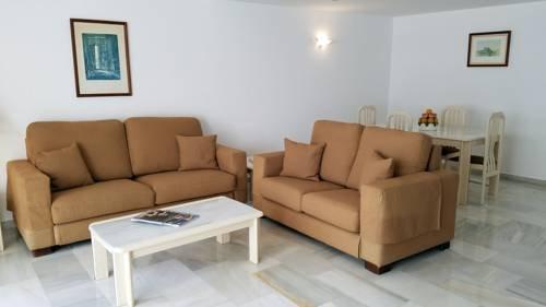 Benabola Hotel & Suites - фото 13