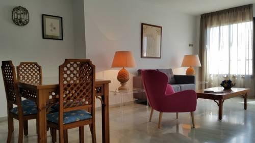 Benabola Hotel & Suites - фото 16
