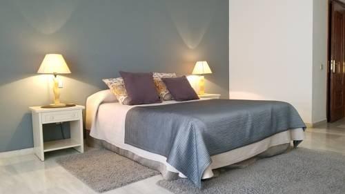 Benabola Hotel & Suites - фото 5