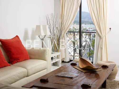 Benabola Hotel & Suites - фото 7
