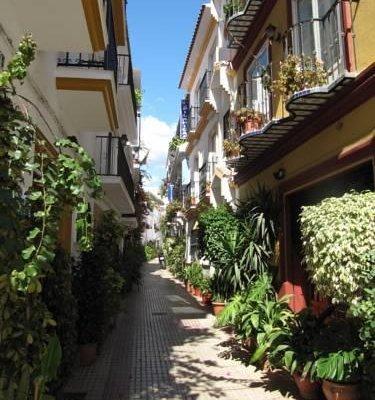 Hostal La Pilarica - фото 6