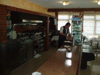 Hotel Manzanares - фото 10